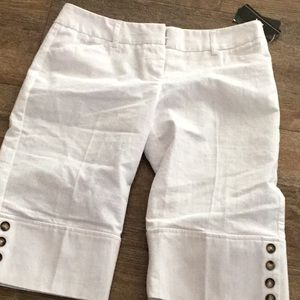 Bcx shorts new with tags size3